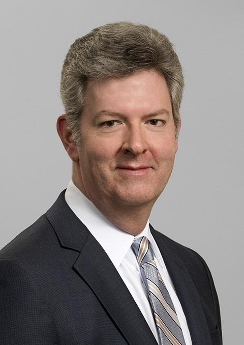 Andrew D. Hoffman, Partner
